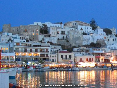 Naxos Greece Images An Extensive Photos Pictures